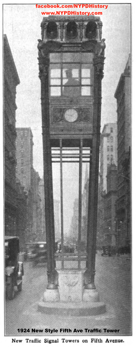 1924 Traffic Tower Operation 6 copy