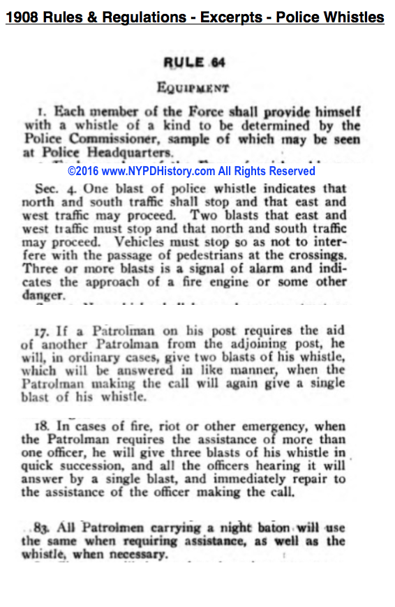 1908-rules-regs-whistles