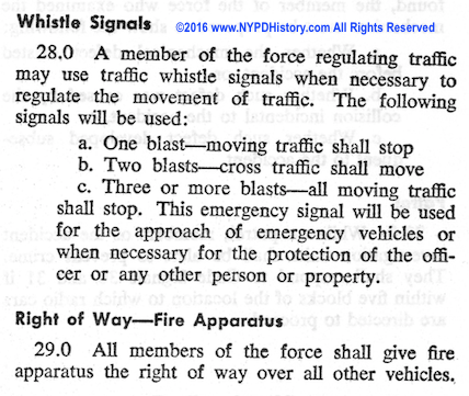 1956-rules-procedures-whistles