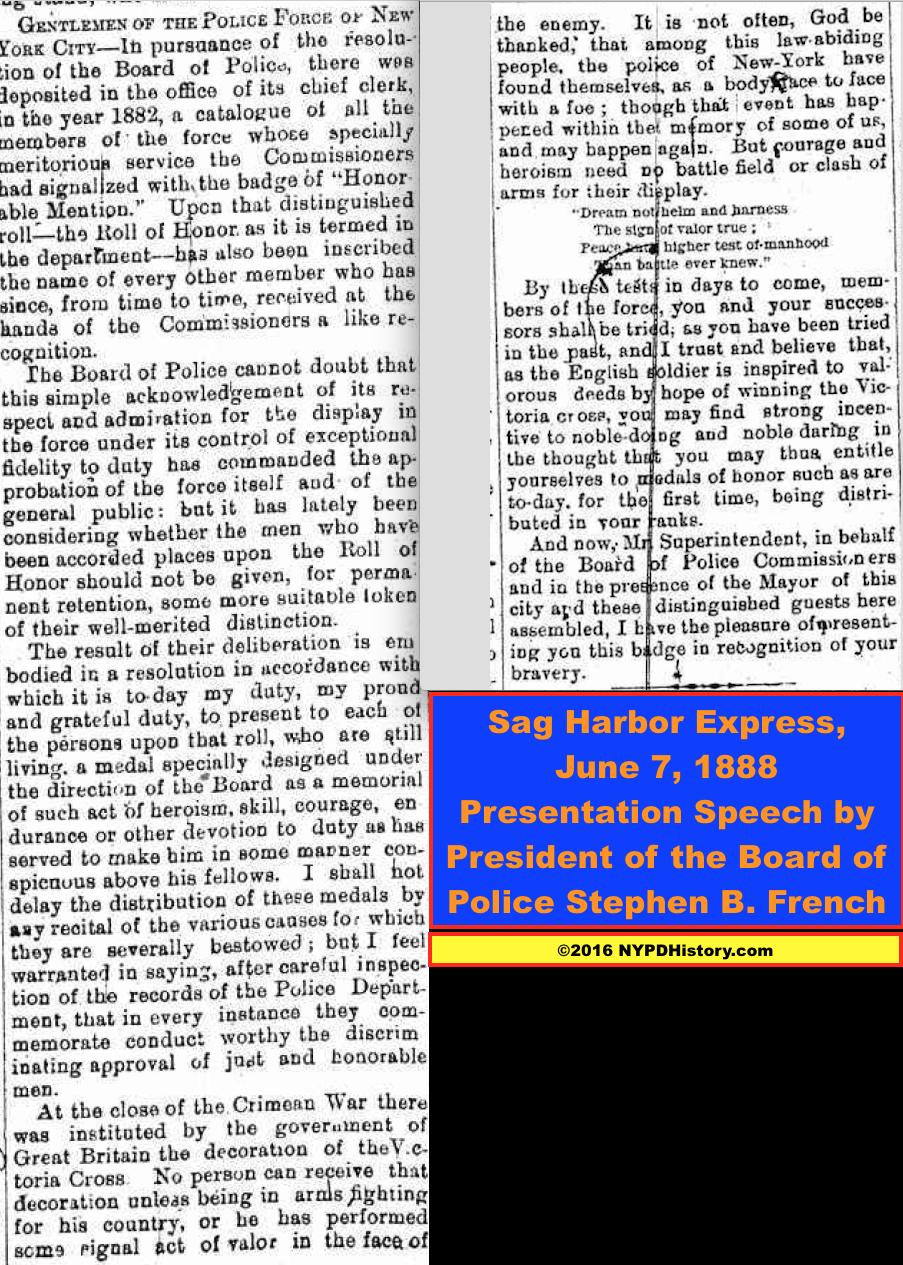 18880607-sag-harbor-express-pc-frenchs-speech-at-1888-parade-insert